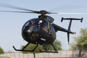 vha-md530f-hover-test-8x5-at-300