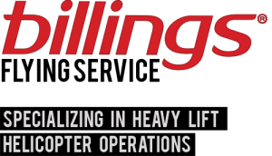billings-flying-service