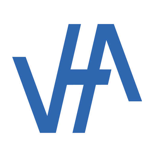 van horn aviation specializing in the design certification and